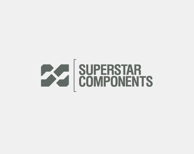 Superstar Components | Recommended – +44