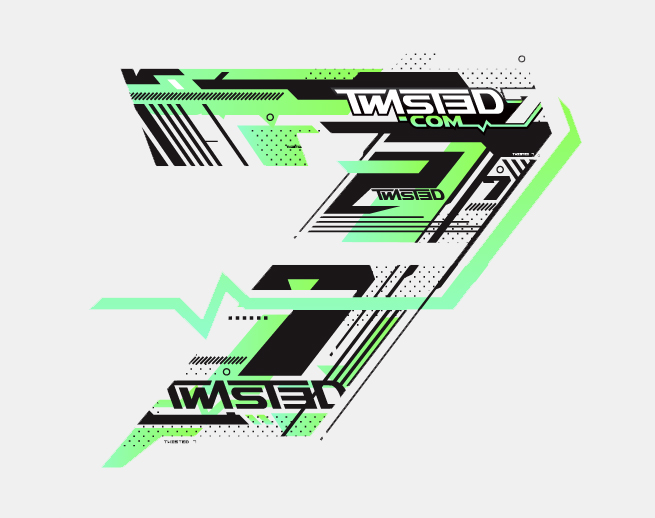 Twisted-7_003