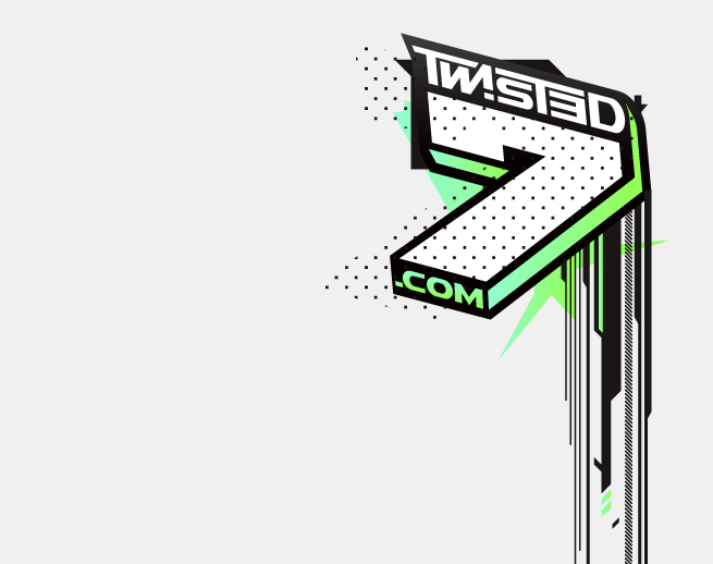 Twisted-7_005